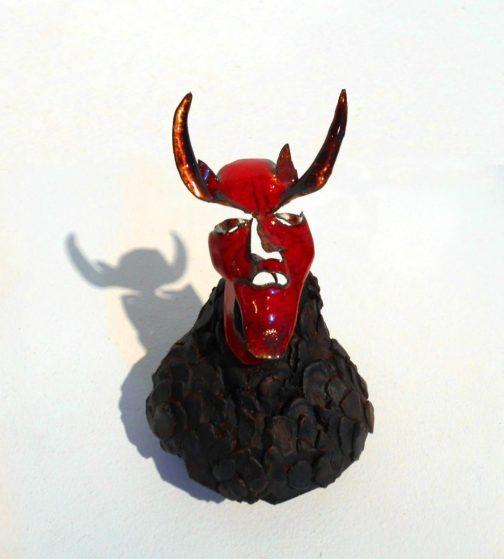 suppot-de-satan