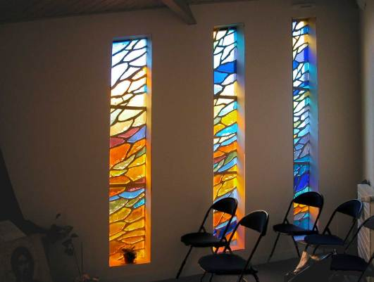 vitraux-modernes-bondy