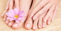 manucure-beaute-de-pieds
