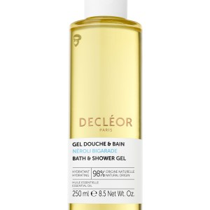 400 ML de Gel douche & bain Néroli Bigarade