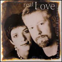 Real-Love-Cover