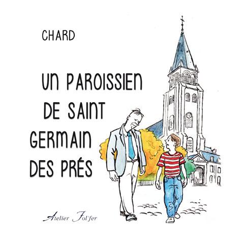 Paroissien_A4