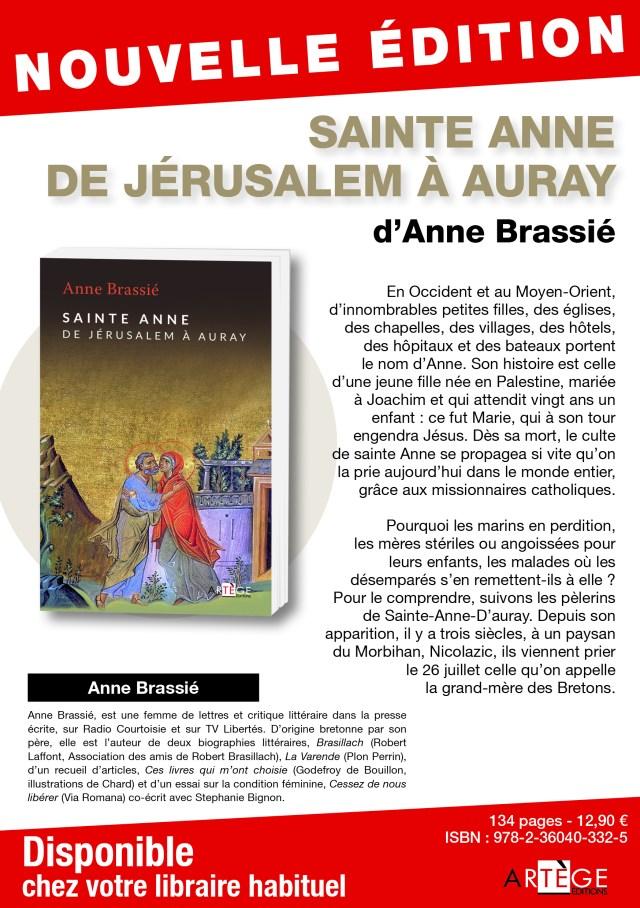 Brassie_Sainte_Anne-3