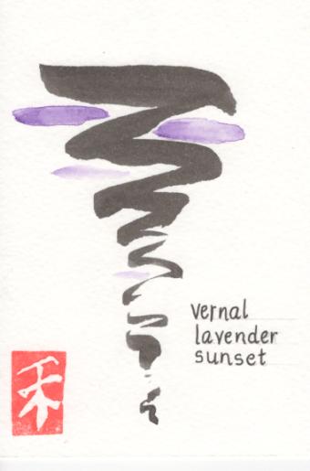 Vernal-Lavender-Sunset-AB
