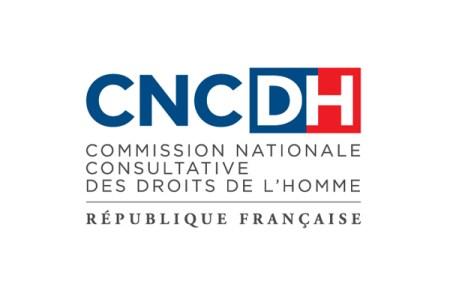 LogoCNCDH_def