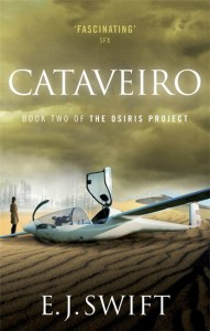 cataveiro pb cover