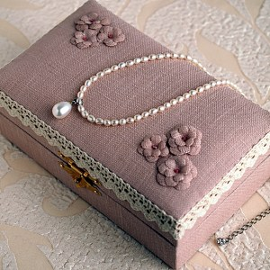 jewelly box