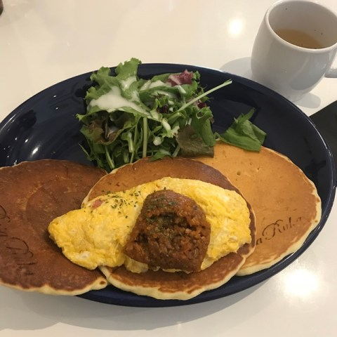 rusaruka_pancakes