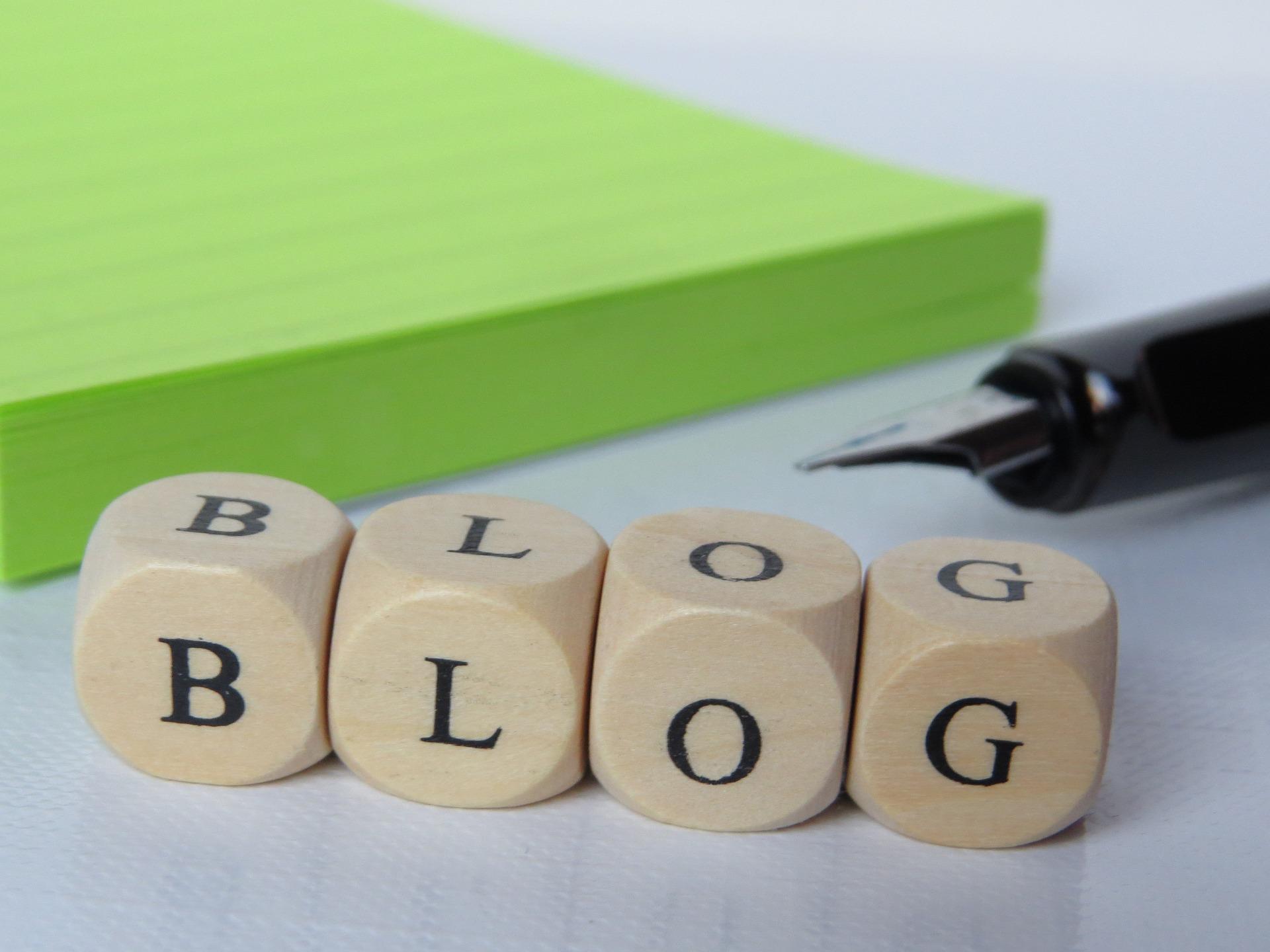 Influencer blogger Annecy