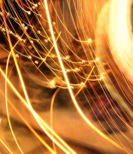 666463_abstract_light.jpg