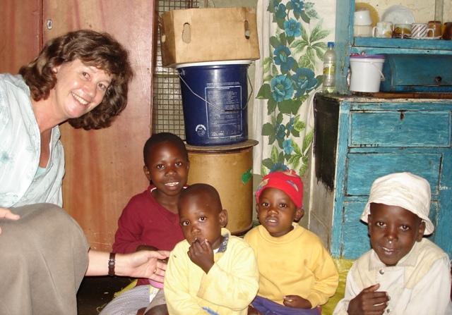 aids-orphans.jpg
