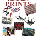 Handmade Prints