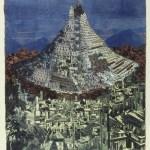 Babel/Vesuvius