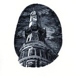 Kings X Lighthouse