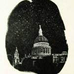 St Paul's: Stars