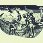 Keralan Fishermen