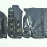 City Fragments