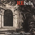 Print REbels