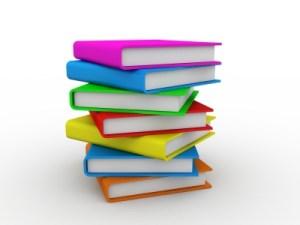 booksfreedigitalphotosnet