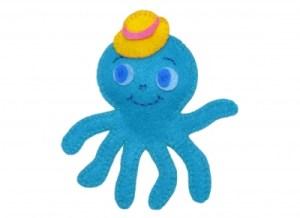 octopusfdpnet