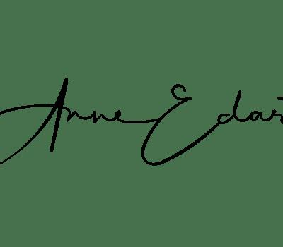 Anne Edart