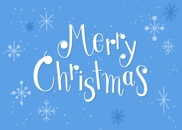 aelster-vector_lettering-merry_christmas-cards-03