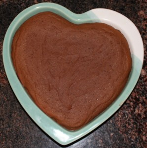 sydan kakku
