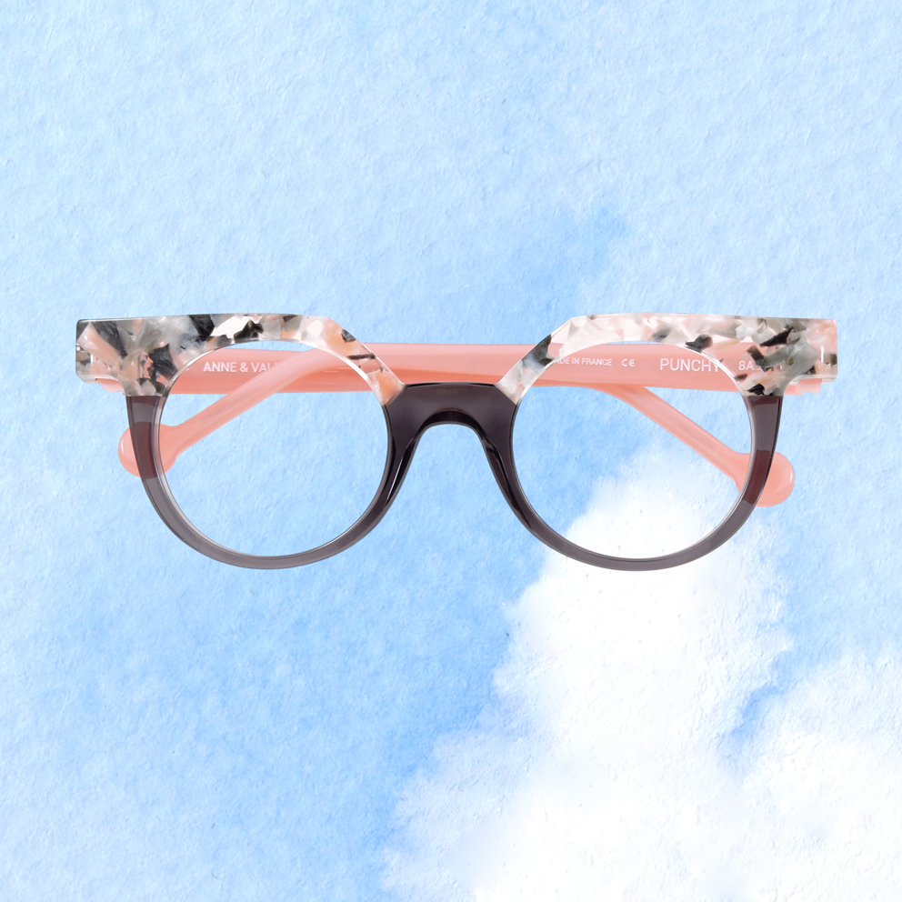 ACETATES EN Archives ANNE Amp VALENTIN
