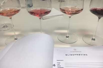 vinsmaking-vinmonopolet