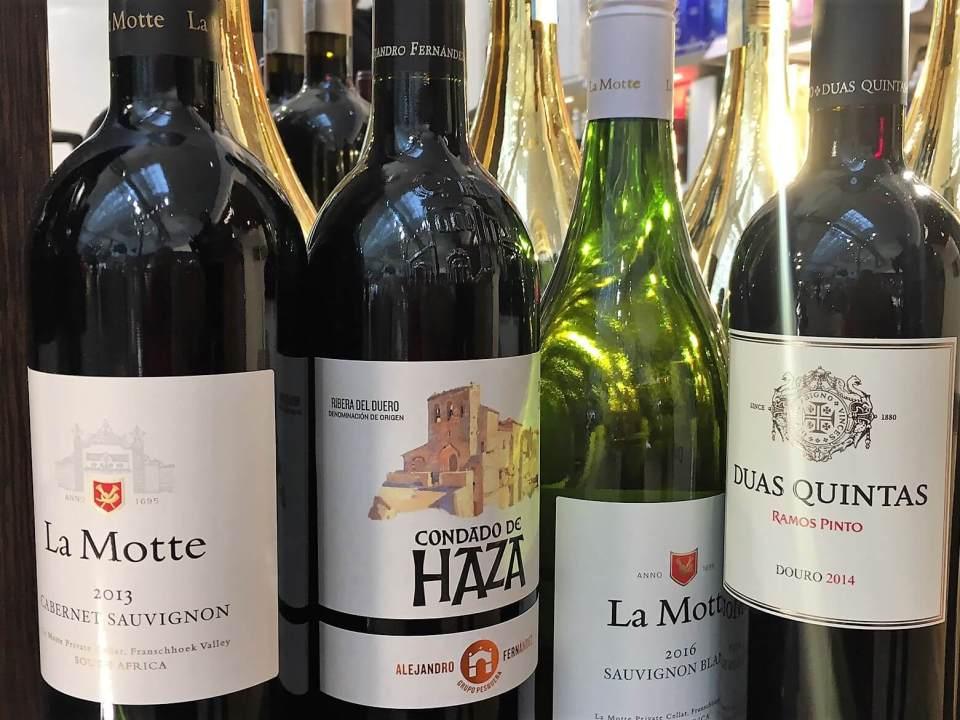 vin-tax-fre-anne fredrikstad