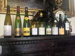 Vinkurs med Anne Fredrikstad
