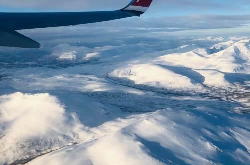 Lidenskapen for vin finnes over hele landet.Å få holde vinkurs og dele vinglede på ulike småsteder er utrolig givende selv om jeg må reise langt. Her er en historie fra et eventyrlig vinkurs i en bygd i nord med 2400 innbyggere, Setermoen i Troms.