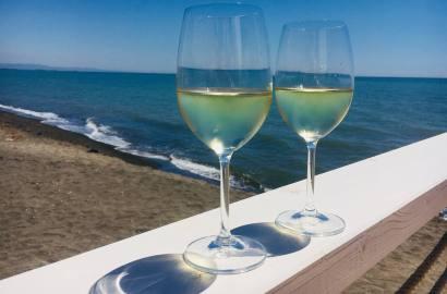 Det er tid for sommerlige vinerr på julislippet på Vinmonopolet. Her er noen av mine favoritter blant nyhetene som settes ut i hyllene 5. juli. Det er både musserende, hvitvin, rosévin og rødvin. De passer til varme sommerdager eller til grillaften.