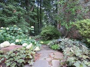 Landscape Architects Montgomery County