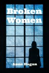 Broken Women Book Cover
