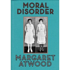 atwood-md-bookcover