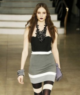 Fall-2009-Fashion-Week_articleimage
