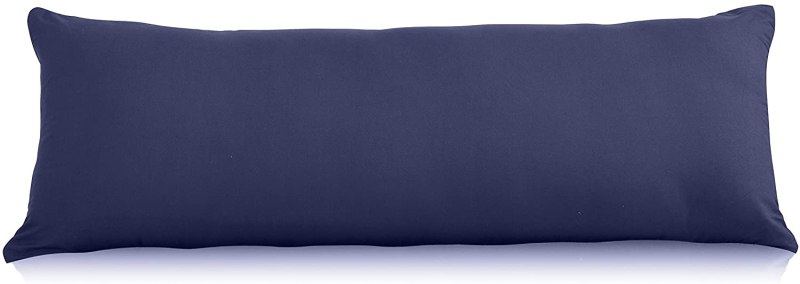 best soft pillows for stomach sleepers
