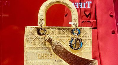 best Christian Dior bags
