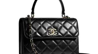 how much are chanel bags