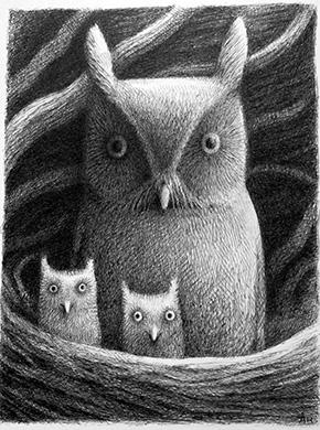 owlfamily390