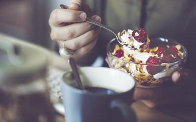 Comment choisir des céréales à déjeuner qui ont de l'allure?