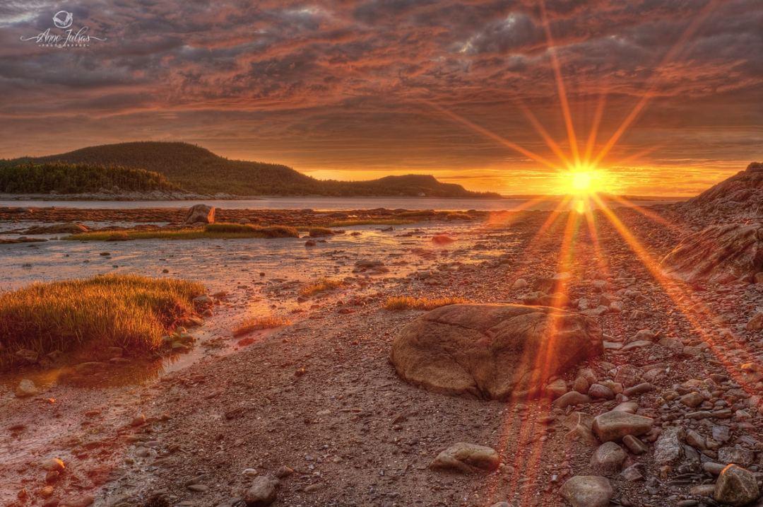 5f2ca07dacb1fc Photographier un coucher de soleil   12 conseils pour réussir