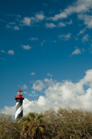voyage-floride-st-augustine-lighthouse