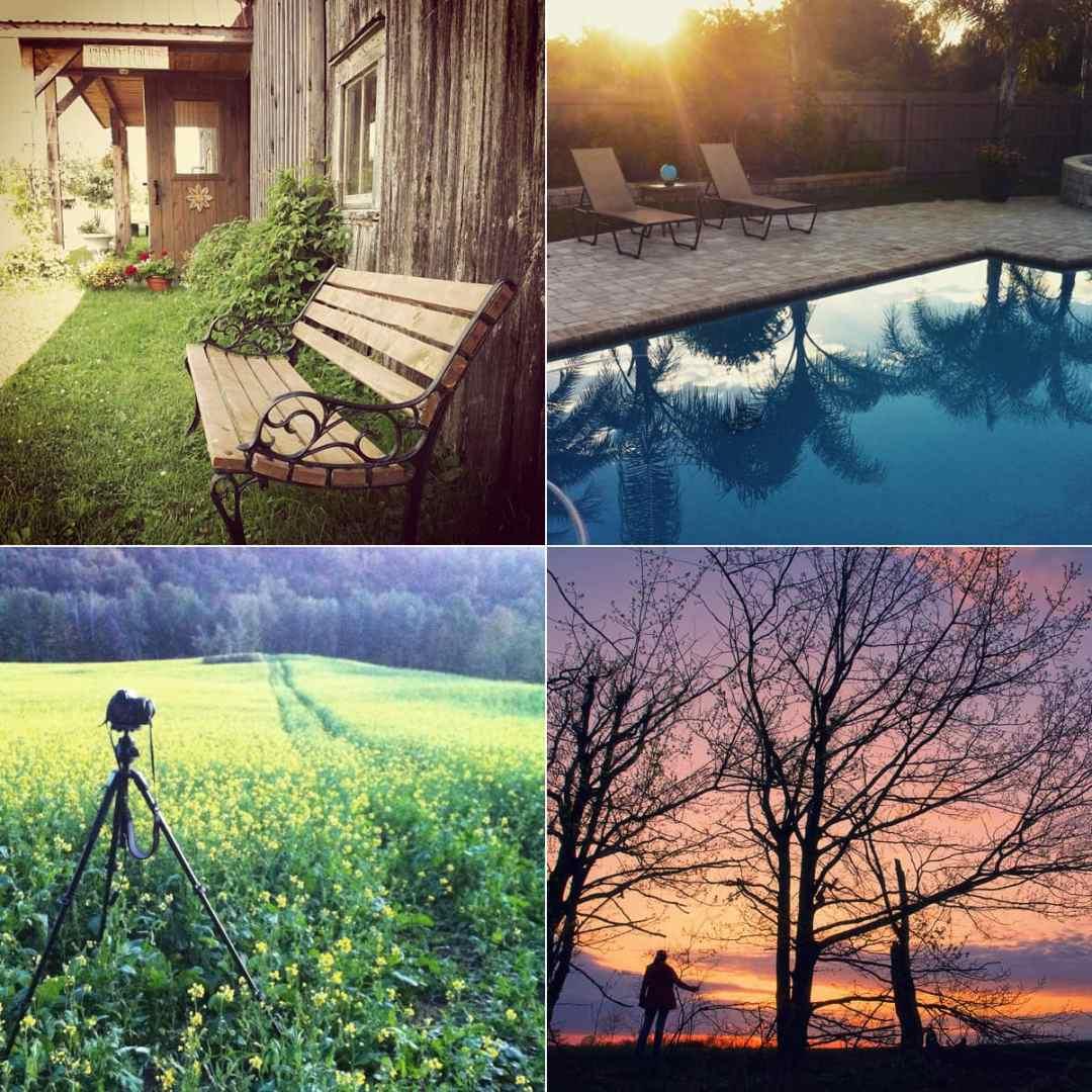Comment photographier le bonheur ? Découvrez 5 Pistes à explorer