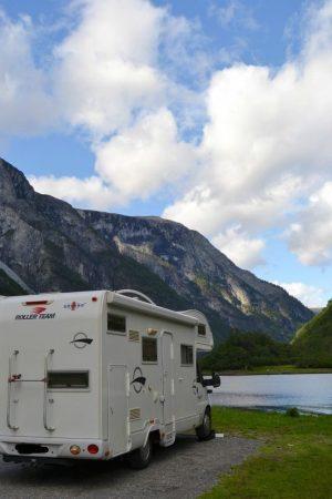 noorwegen tips & tricks 1 - annekevandevoorde.com
