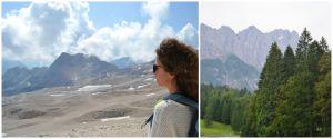 Zugspitze 4- annekevandevoorde.com