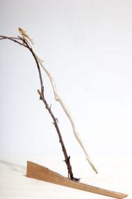 AnneKunst_Sculptur_Frau-liegend-Astfigur
