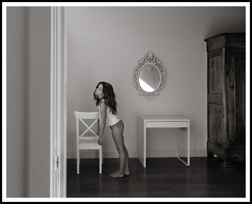 Anne-laure_autin_fine_art_photography_experimental_1_netherlands