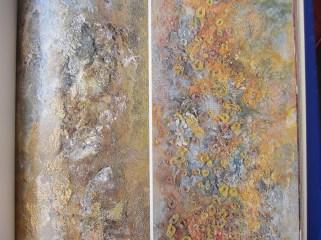 Work by Jean Littlejohn